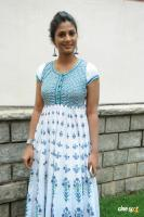 Shama Singh at Janmasthanam Press Meet (24)