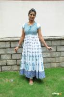 Shama Singh at Janmasthanam Press Meet (25)
