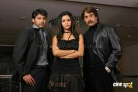 Musafir malayalam movie photos, stills