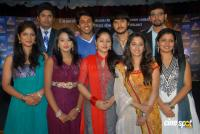 Suvarna Channel To Launch Three New Serials Photos
