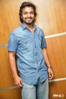Vijay Raghavendra Actor Photos