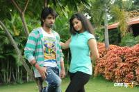 Cut Chesthe Telugu Movie Photos