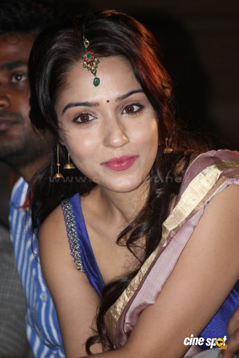 lekha washington hot pics