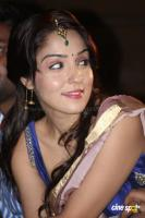 Lekha Washington at Kalyana Samayal Saadham Audio Launch (13)