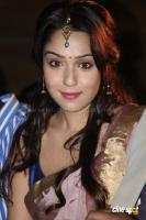 Lekha Washington at Kalyana Samayal Saadham Audio Launch (14)