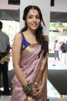 Lekha Washington at Kalyana Samayal Saadham Audio Launch (3)