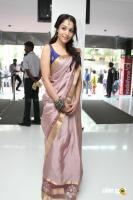 Lekha Washington at Kalyana Samayal Saadham Audio Launch (4)