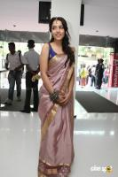 Lekha Washington at Kalyana Samayal Saadham Audio Launch (5)