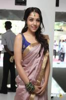 Lekha Washington at Kalyana Samayal Saadham Audio Launch (6)