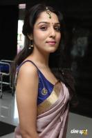 Lekha Washington at Kalyana Samayal Saadham Audio Launch (8)