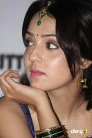 Lekha Washington at Kalyana Samayal Saadham Pressmeet (1)