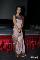 Lekha Washington at Kalyana Samayal Saadham Pressmeet (13)