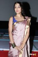 Lekha Washington at Kalyana Samayal Saadham Pressmeet (14)