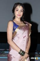 Lekha Washington at Kalyana Samayal Saadham Pressmeet (16)