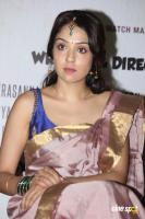 Lekha Washington at Kalyana Samayal Saadham Pressmeet (17)