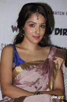 Lekha Washington at Kalyana Samayal Saadham Pressmeet (20)