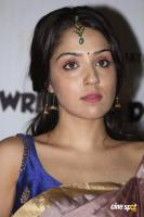Lekha Washington at Kalyana Samayal Saadham Pressmeet (22)