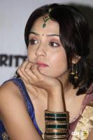 Lekha Washington at Kalyana Samayal Saadham Pressmeet (26)