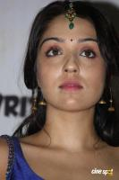 Lekha Washington at Kalyana Samayal Saadham Pressmeet (27)