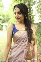 Lekha Washington at Kalyana Samayal Saadham Pressmeet (4)