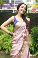 Lekha Washington at Kalyana Samayal Saadham Pressmeet (6)