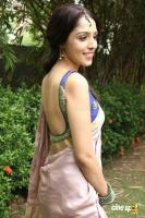 Lekha Washington at Kalyana Samayal Saadham Pressmeet (8)