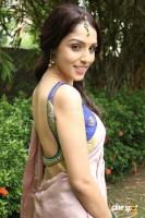 Lekha Washington at Kalyana Samayal Saadham Pressmeet (9)