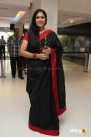 Uma Padmanabhan at Kalyana Samayal Saadham Audio Launch (3)
