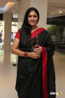 Uma Padmanabhan at Kalyana Samayal Saadham Audio Launch (4)