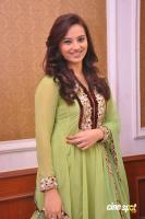Isha Chawla New Photos (1)
