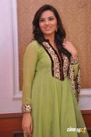 Isha Chawla New Photos (11)