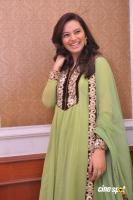 Isha Chawla New Photos (12)