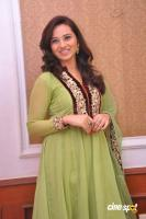 Isha Chawla New Photos (13)