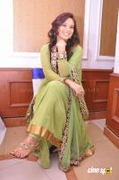 Isha Chawla New Photos (17)