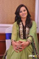 Isha Chawla New Photos (18)