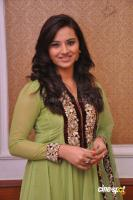 Isha Chawla New Photos (23)