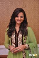 Isha Chawla New Photos (24)
