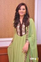 Isha Chawla New Photos (25)