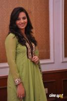 Isha Chawla New Photos (26)