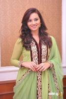Isha Chawla New Photos (27)