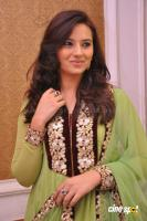 Isha Chawla New Photos (28)