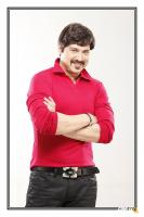 _Suresh Actor Tamil Movie Photos, Gallery, Stills (34)