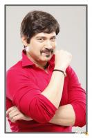 _Suresh Actor Tamil Movie Photos, Gallery, Stills (35)