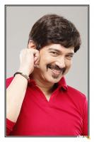 _Suresh Actor Tamil Movie Photos, Gallery, Stills (36)