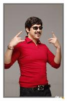 _Suresh Actor Tamil Movie Photos, Gallery, Stills (38)