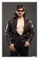 _Suresh Actor Tamil Movie Photos, Gallery, Stills (39)