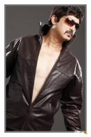 _Suresh Actor Tamil Movie Photos, Gallery, Stills (40)