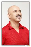 _Suresh Actor Tamil Movie Photos, Gallery, Stills