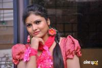 Viswadha Actress Stills (15)