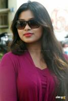Stephy at Asatha Povathu Neeya Naana Movie Launch (5)